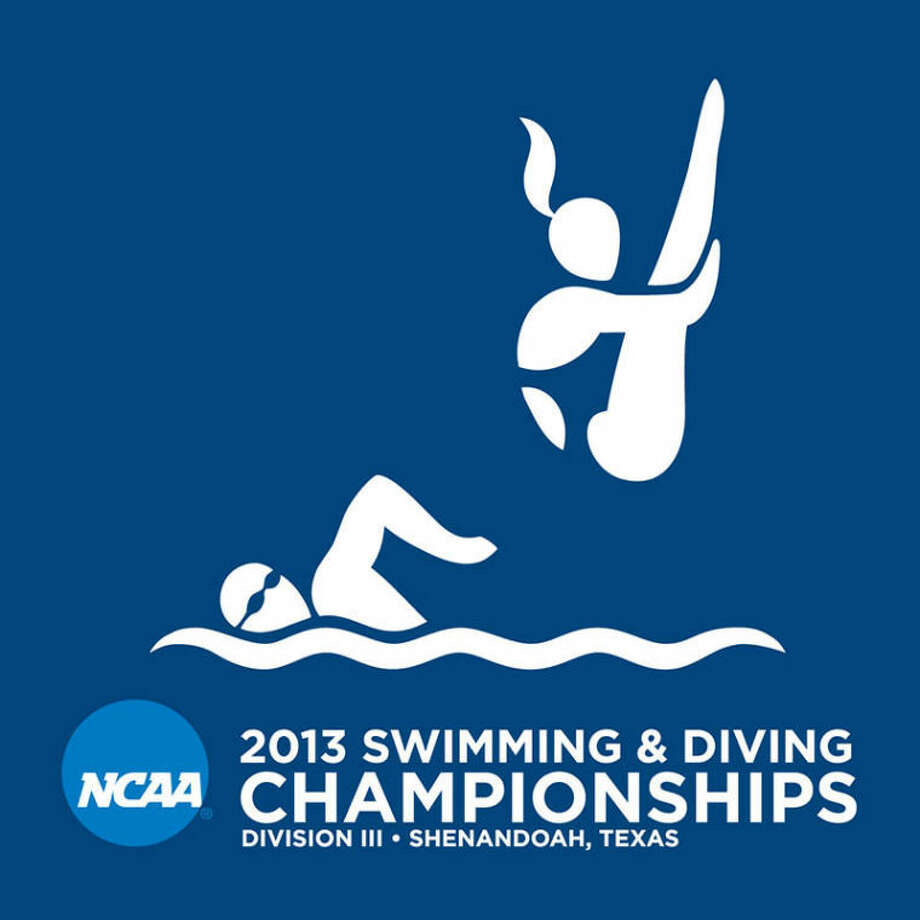 The CISD Natatorium in Shenandoah will host the 2013 NCAA Division III Men's and Women's Swimming and Diving Championships March 20-23.