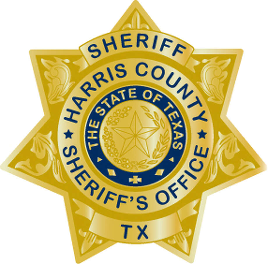 Passenger killed in NW Harris County drunk driving accident