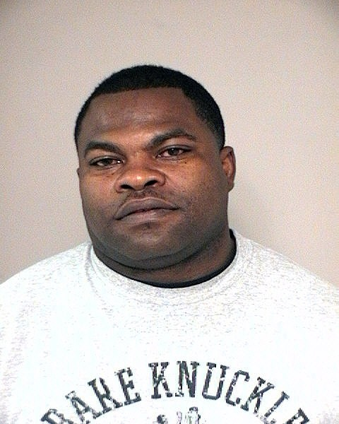 Fort Bend County Sheriff S Deputy Arrested On Dwi