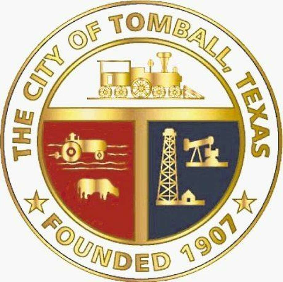 Tomball Historical Society Agree To Develop Railroad Museum Houston Chronicle