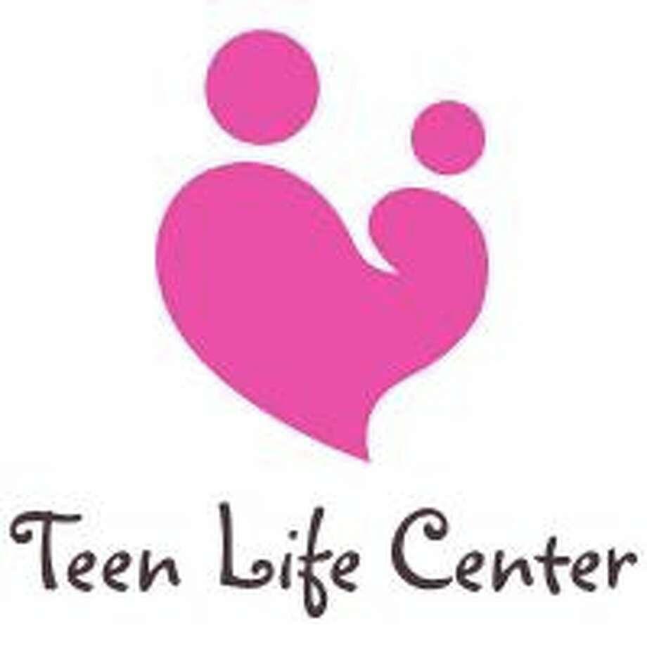 Teen Moms Mentors 103