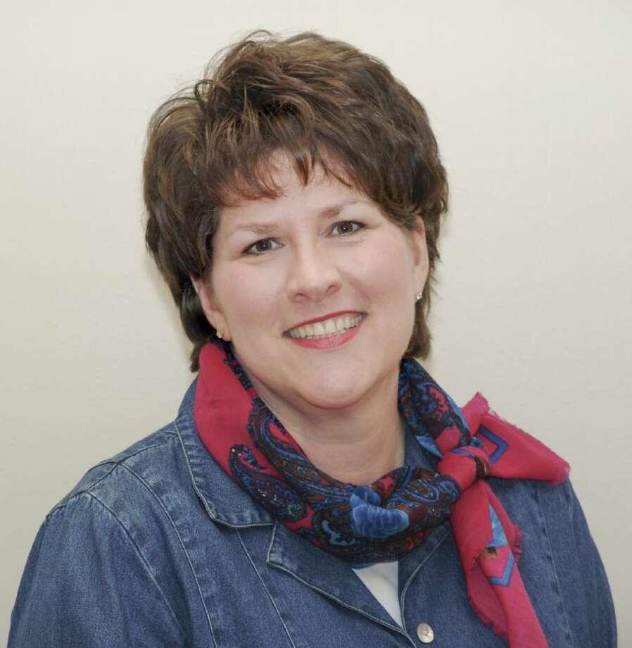 Maribeth Stitt, professor and director of the Dental Hygiene program at Lone Star College-Kingwood, has been nominated for the Minnie Stevens Piper Professor Award.