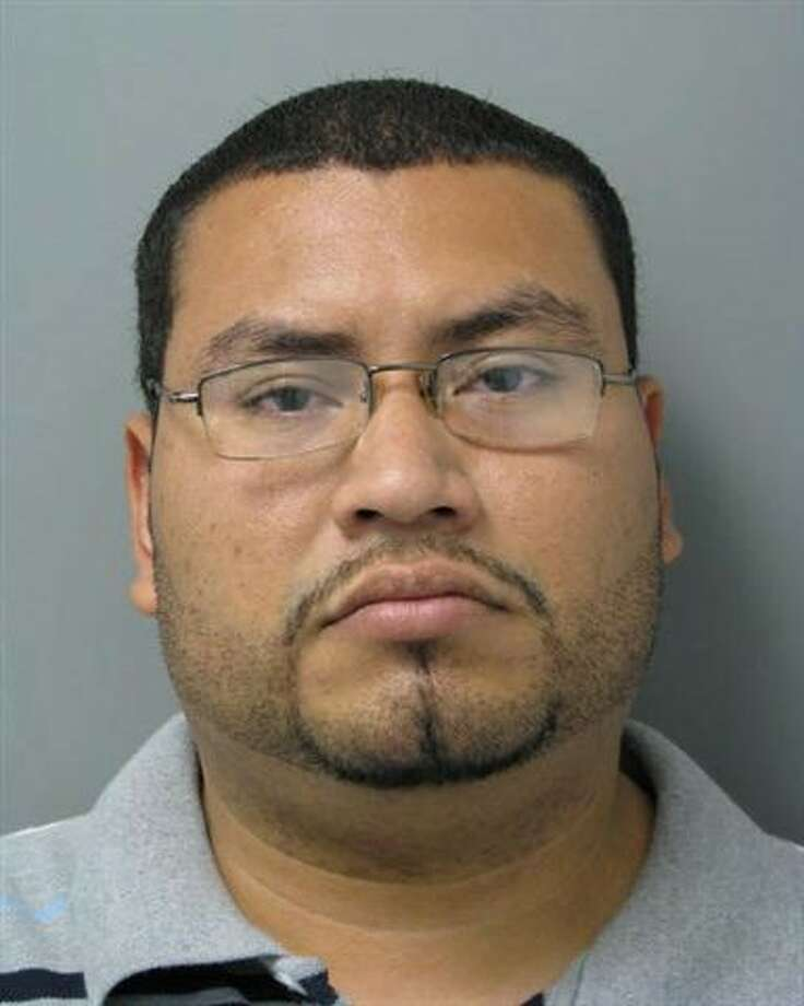 "Amaya, HugoH/M 05-30-84 5'5"" / 185 lbs Bro / Blk Warrant #1271614 Aggravated Sexual Assault of a Child"