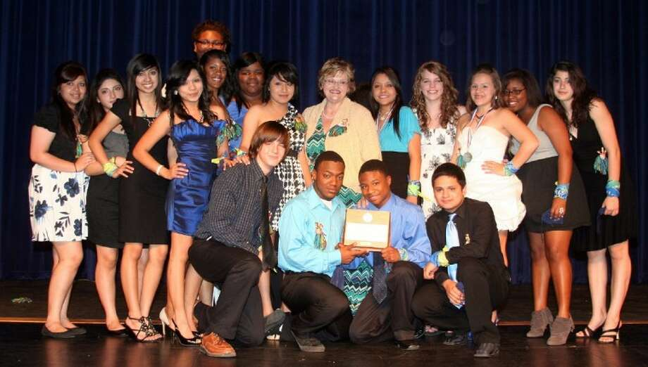 Hempstead One Act Play advances to state - Houston Chronicle