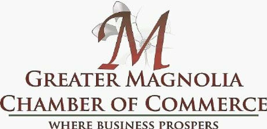 Magnolia area Realtors seeing good signs / @WireImgId=2611995