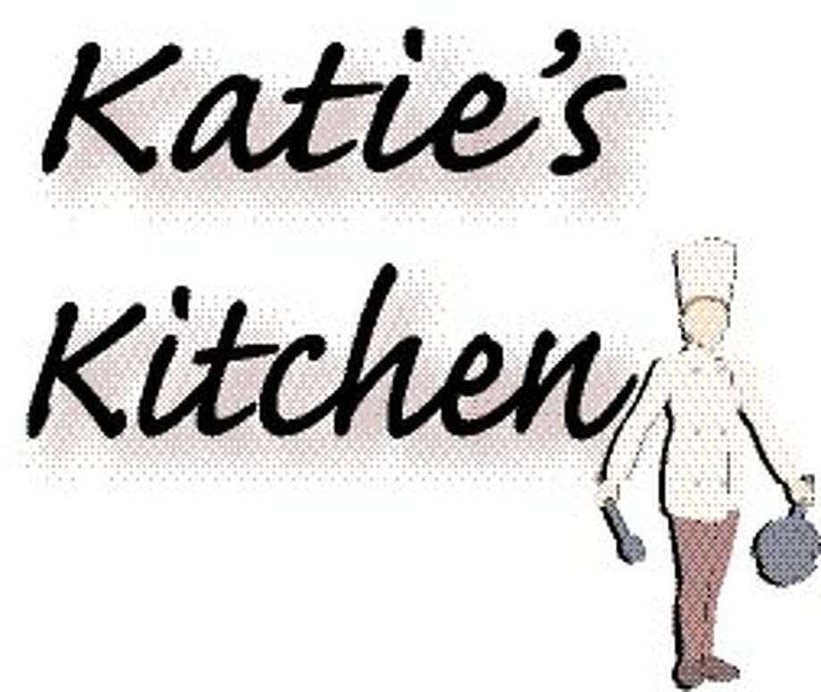 Katie's Kitchen - June 20