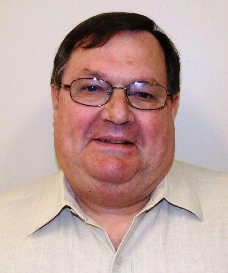 West U council candidate: Jim Shields - Houston Chronicle
