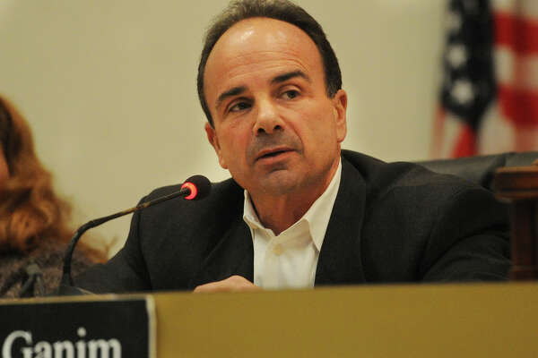 Bridgeport Mayor Joe Ganim appointed three people on Tuesday, Sept. 29, 2016 to the board of directors of Park City Communities, formerly the Bridgeport Housing Authority, to serve out the remaining terms of board members who recently resigned.