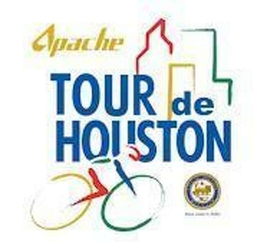 Tour de Houston rides Saturday; registration under way