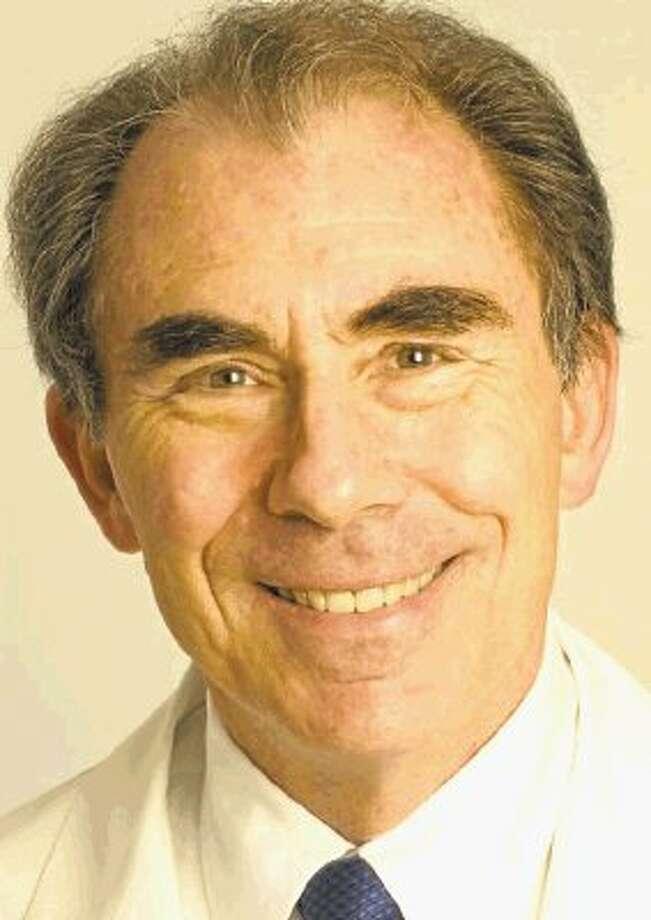 Dr. Anthony Komaroff / @WireImgId=2526414