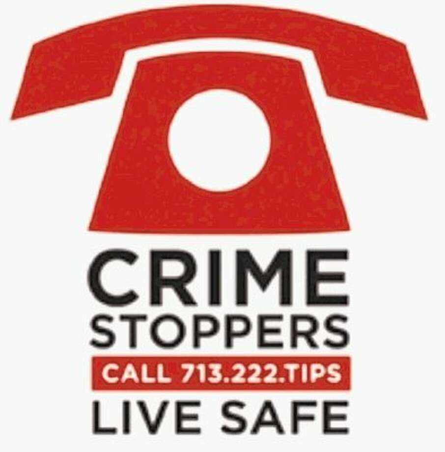 Crime Stoppers by the Numbers - Houston Chronicle