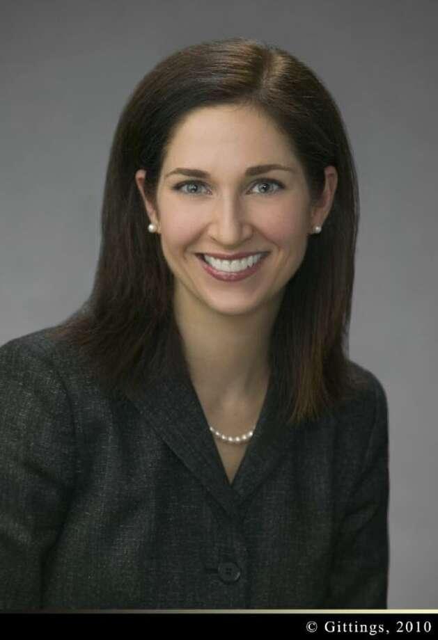 Elizabeth Biar