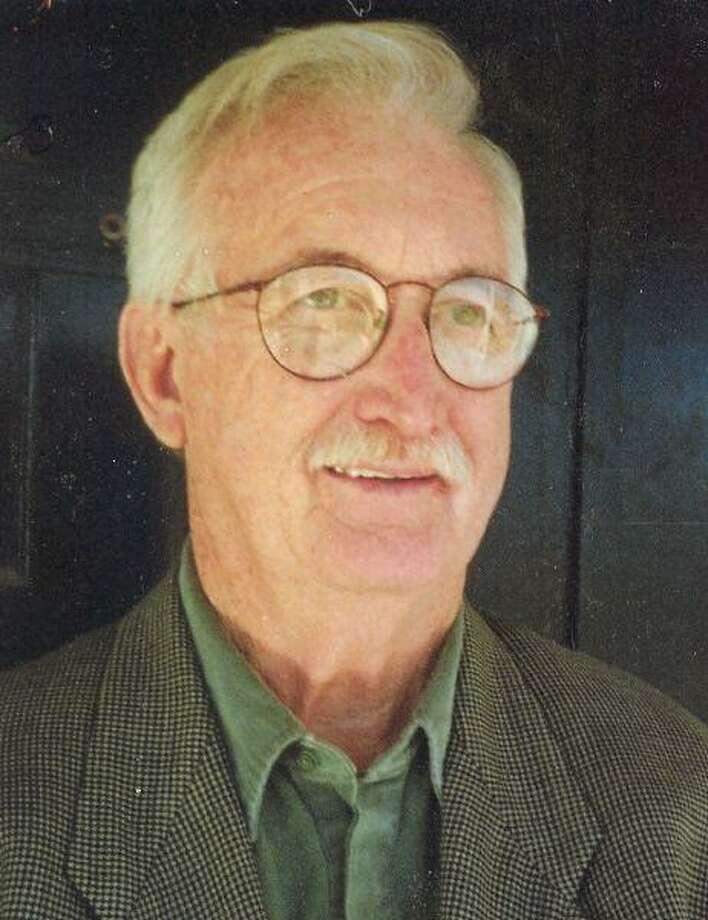 Bill Hamzy