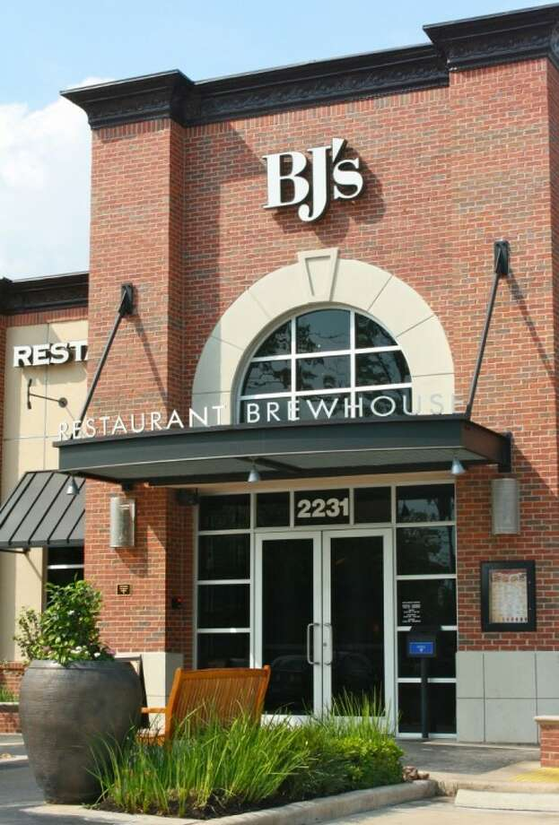 BJ's Restaurant & Brewhouse is a welcoming, caring, dependable, high-energy and fun casual restaurant that promises to do whatever it takes to serve high-quality food and beverages to every guest consistently.