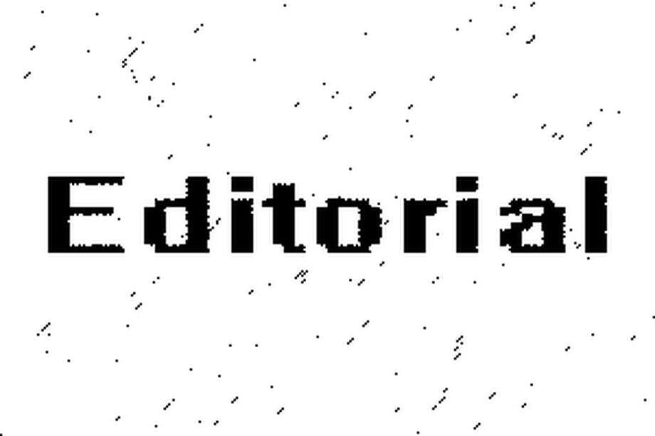 Local Editorial