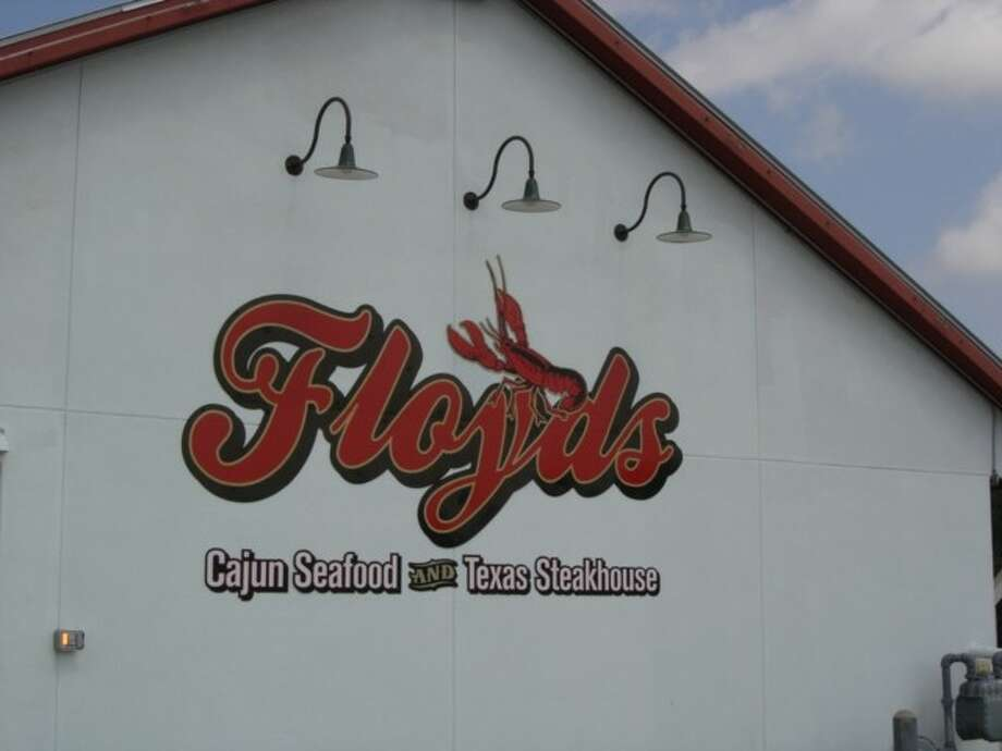 Floyd's Cajun Seafood and Texas Steakhouse is open Sunday - Thursday from 11 a.m. until 10 p.m. and Friday - Saturday 11 a.m. - 11 p.m.