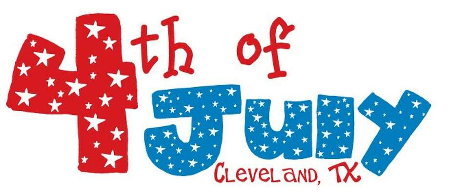 Cleveland Fourth fireworks show will go on