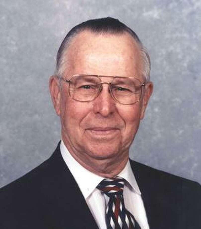 Hartman, Paul