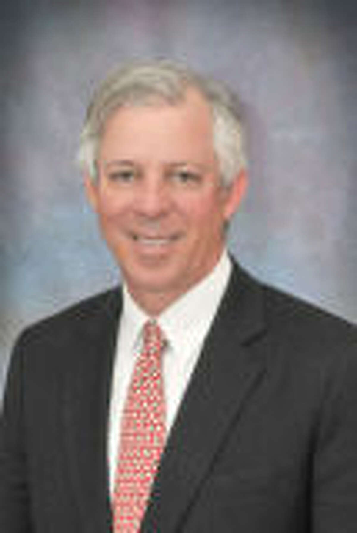 Robert C. Robbins, M.D., President and Chief Executive Officer of Texas Medical Center