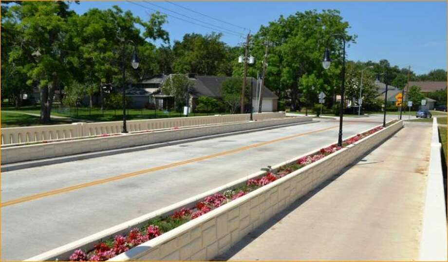 Missouri City to host El Dorado Bridge grand opening celebration