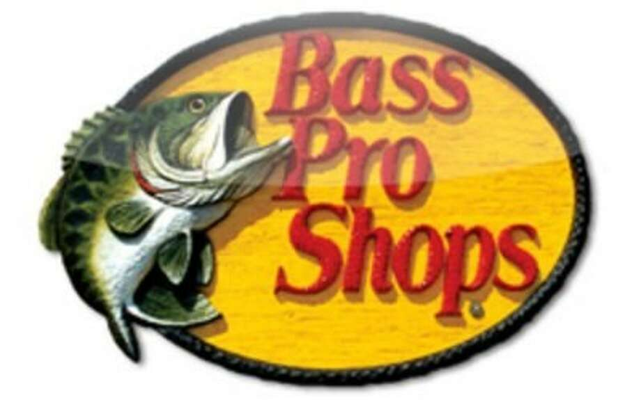 Duck Stamp ceremony to be held at Katy's Bass Pro's Outdoor World