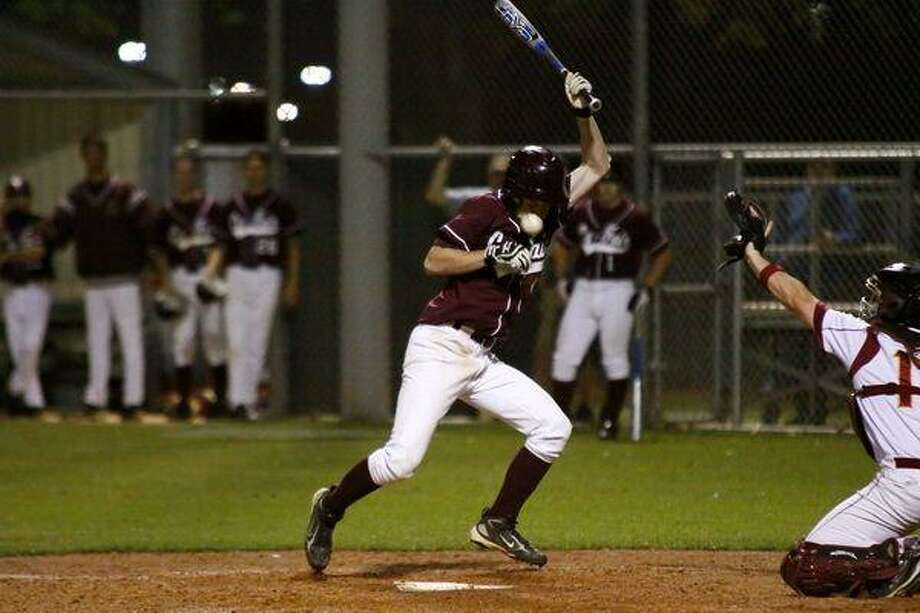 The Cy-Fair High baseball team is currently 18-4, 7-2 in Class 5A-District 15 competition. (Photo by kjwesphotos.com)
