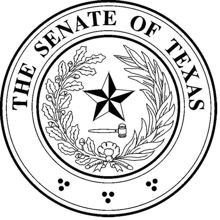 . Texas House  Senate face impasse over state budget   Houston Chronicle