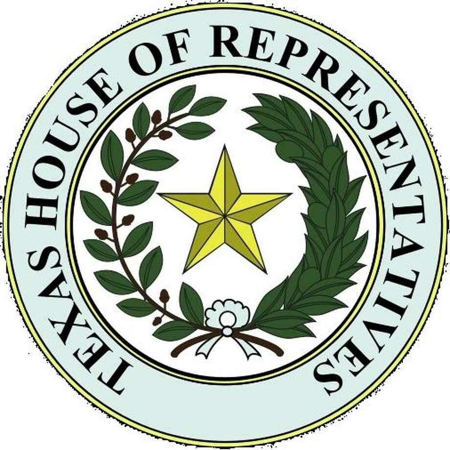 Legislature Texas House Passes Domestic Violence Registry