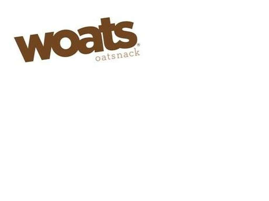 """WOATS Oatsnack """"Humble Oats with Ambition"""" hit shelves at Central Market"""
