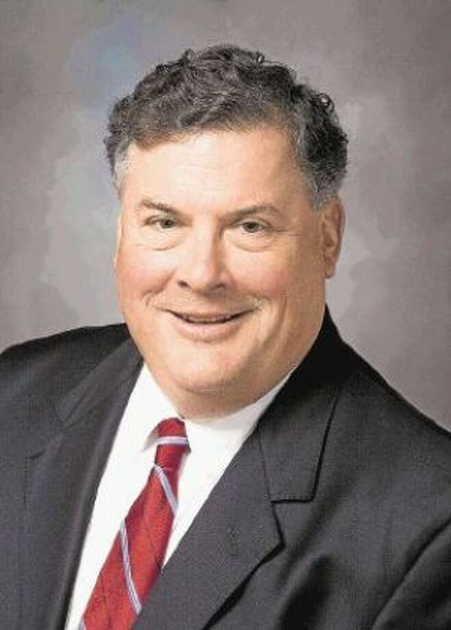 State Sen. Tommy Williams