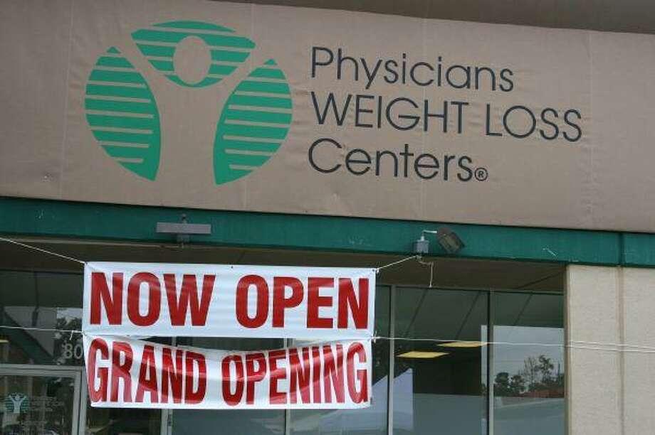 Weight Loss Doctor Near Me Weightlosslook