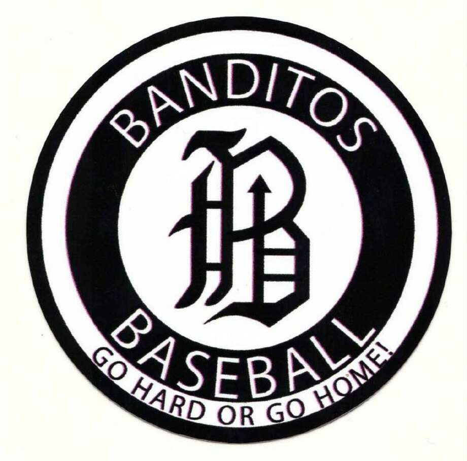The Banditos Baseball Club is one of the top select organizations in the nation, and is based in Tomball. Photo: Banditos Baseball