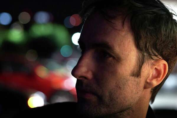 """Andrew Bird's latest album is """"Are You Serious."""""""