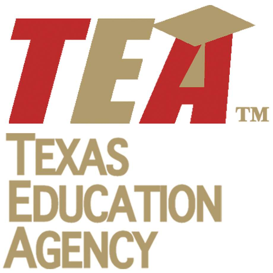 Texas seeking waiver for No Child Left Behind Act