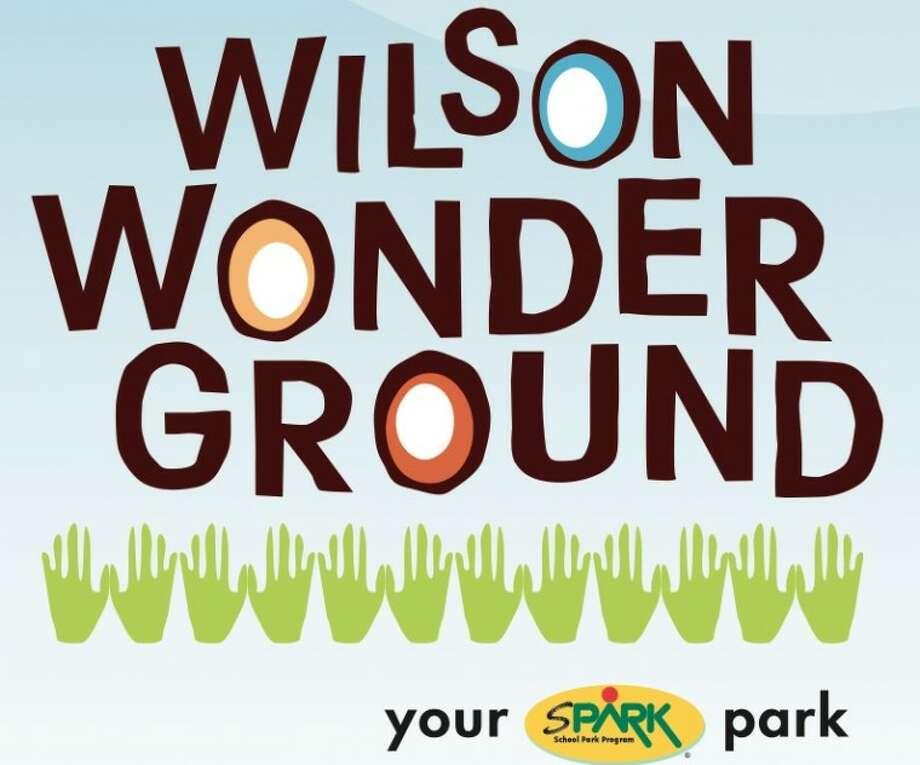(Photo from www.wilsonpark.org)