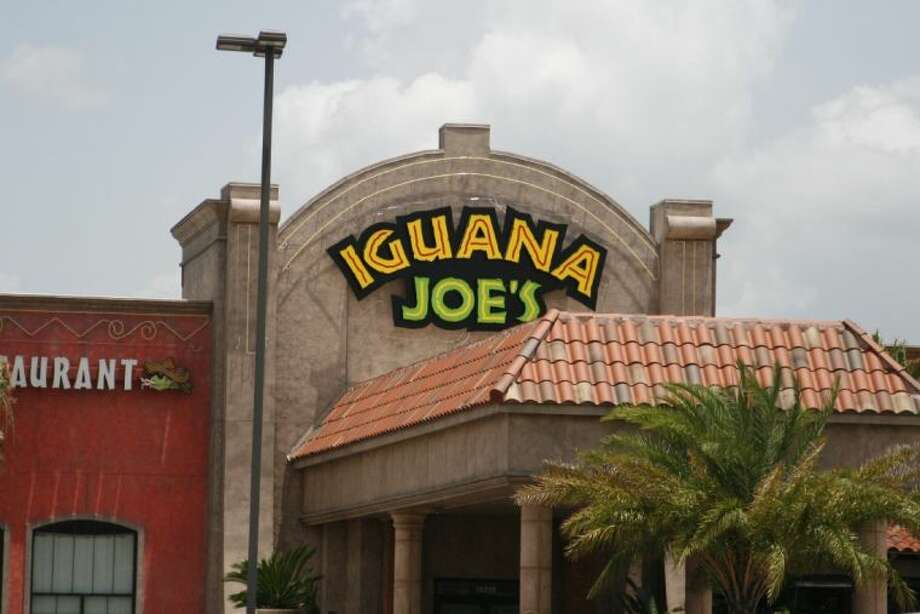 The Harris County Public Health and Environmental Services temporarily closed the doors at Atascocita's Iguana Joes June 25 after a dozen of complaints from customers who became sick from eating at the establishment.