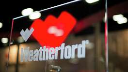 Weatherford, which has its main operations in Houston and an operations center in Bexar County, agreed to pay $140 million to settle charges that it overstated its earnings by nearly $1 billion between 2007 and 2012 and had virtually no oversight over its tax department, where the deceptive practices were centered.
