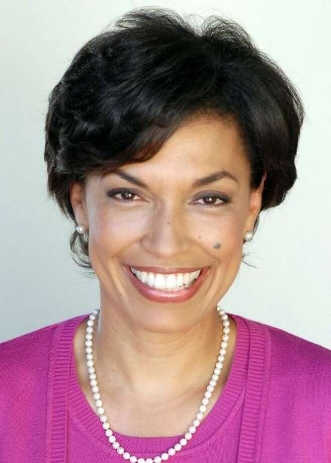 Bonnie St. John, the first African-American to win medals in Winter Paralympic competition as a ski racer, will be the keynote speaker during Girl Scouts of San Jacinto Council's Success to Significant event April 26, at the J.W. Marriott Hotel. The event pays homage to Houston women who have made a difference in the lives of girls. This year's honoree will be Mary McIntire, dean of Rice University's Glasscock School of Continuing Studies. For more information about Success to Significance or to register online, visit www.gssjc.org/S2S