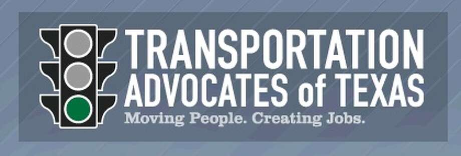 Transportation Advocates of Texas