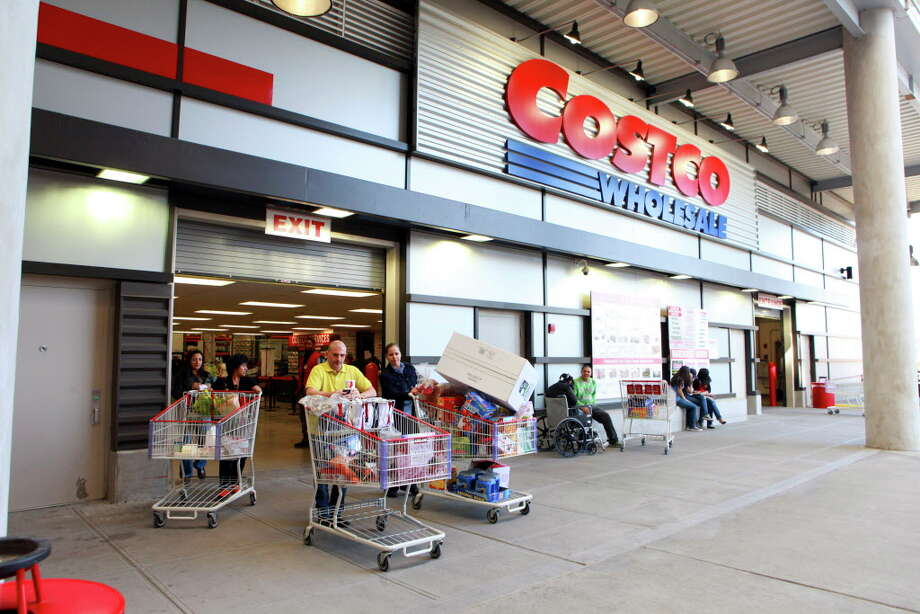 costco travel rent a car