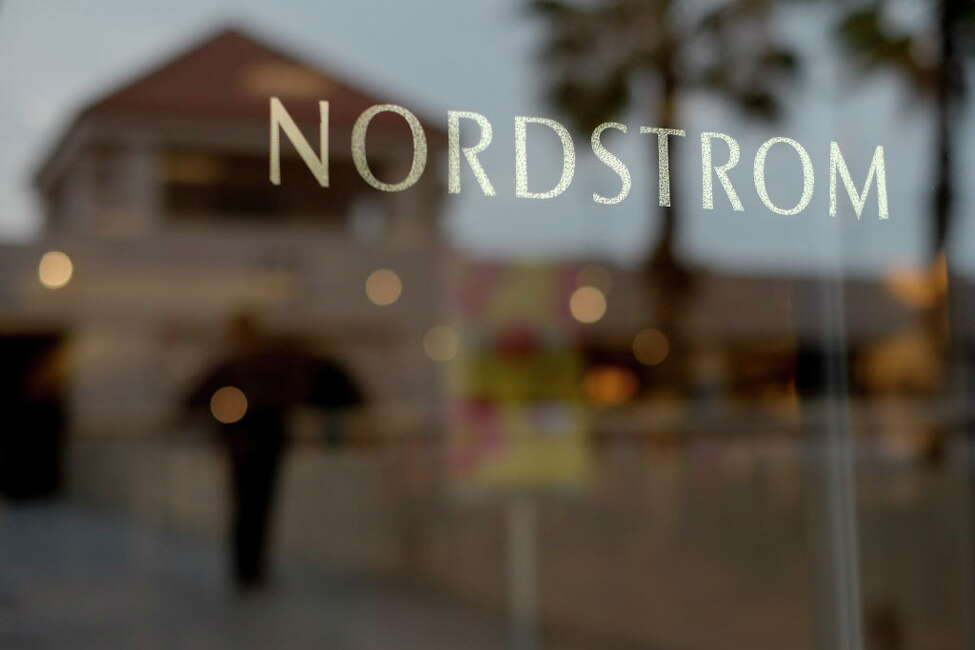 Nordstrom: Nordstrom dipped a toe into the Capital Region by opening a Nordstrom Rack in Colonie Center in 2015, but the nearest full-fledged department store is in White Plains or Hartford, Conn.