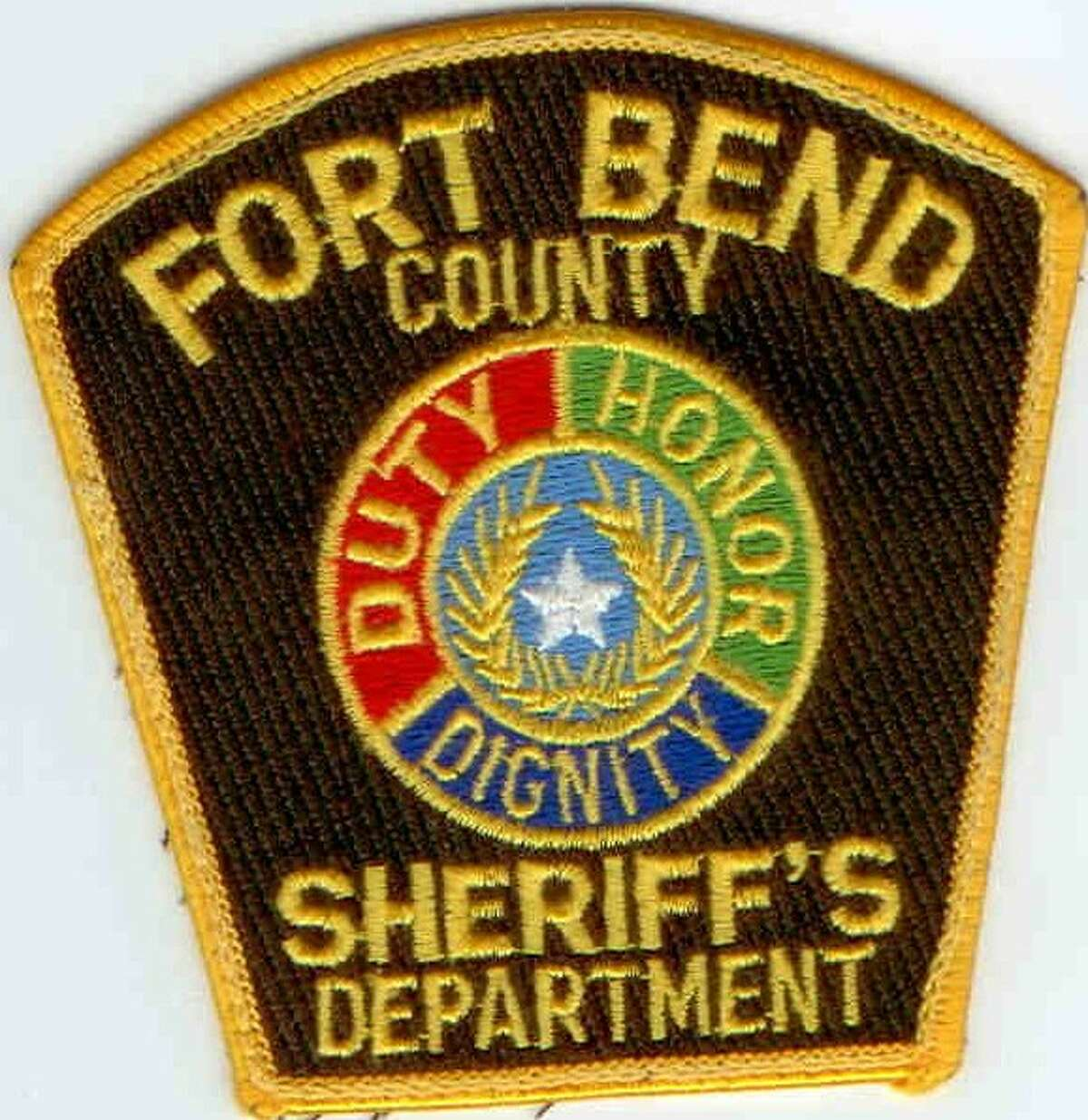 Fort Bend Sheriff's Office - Wednesday calls for Sugar Land/Missouri City