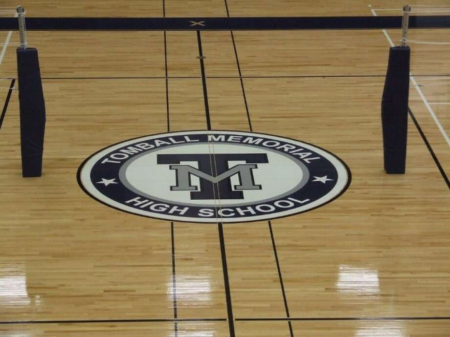 Tomball Memorial will compete against Class 3A schools in district play in most sports during the 2011-12 school year.