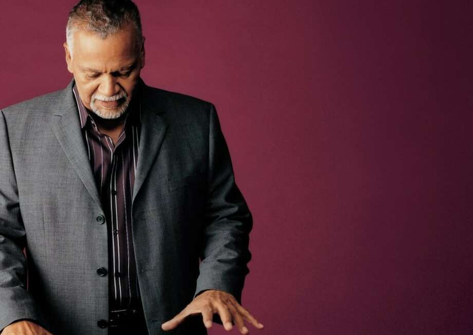 International pianist and composer, Joe Sample and NEA Jazz Master, flutist Hubert Laws will join Music Doing Good for Homegrown Houston - 3G, on May 11, 2012, 8 pm, The Hobby Center's Zilkha Hall, for the 2011-2012 Jazz series finale.