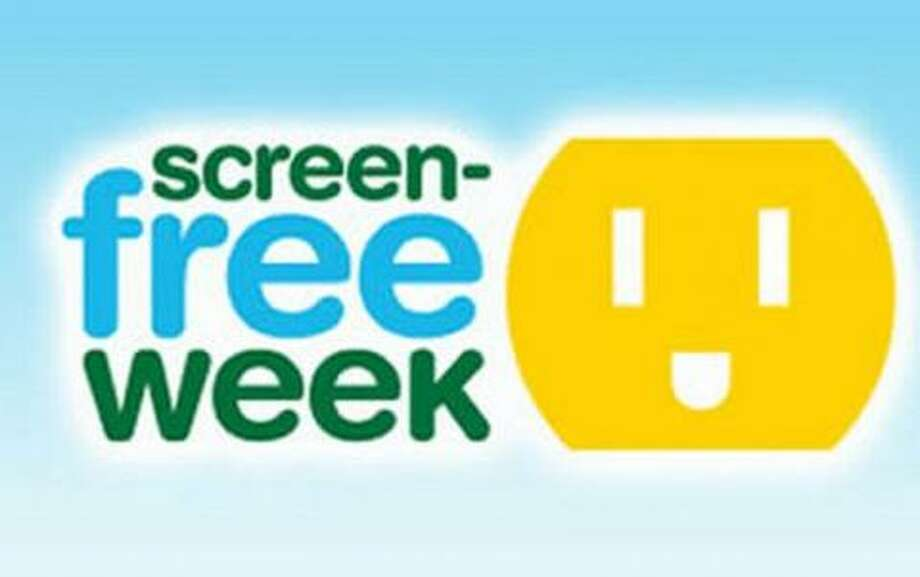 The Woodlands Children's Museum hosts a variety of activities during Screen-Free Week April 30-May 4.