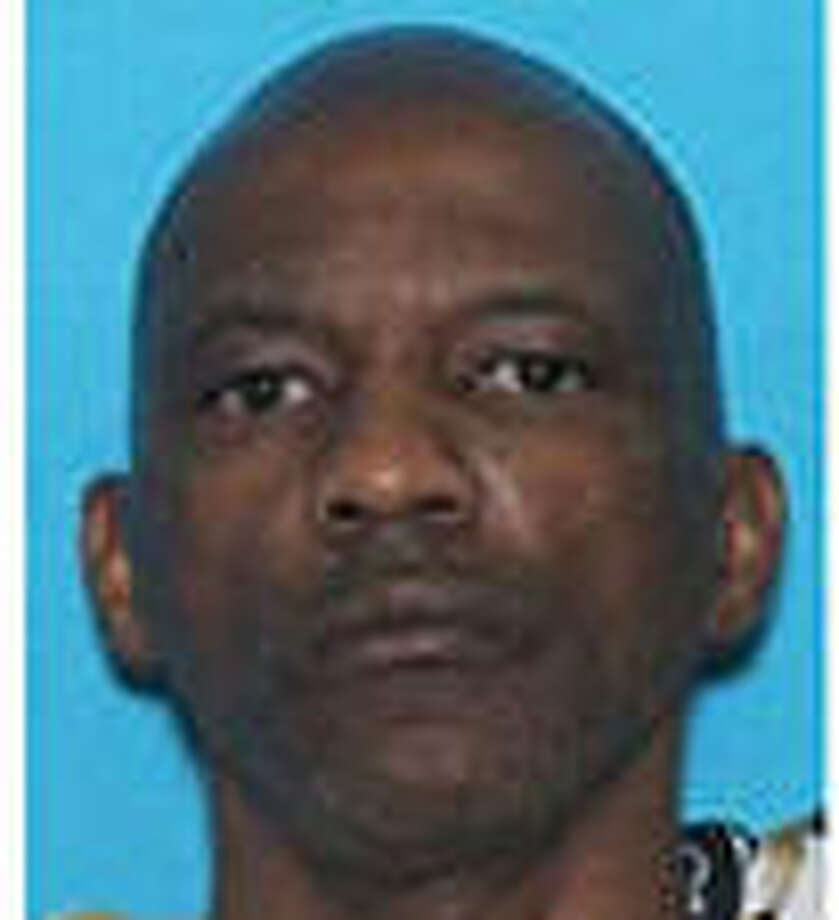 Charles Simpson of Houston has been added to the state's 10 Most Wanted Sex Offenders list Photo: Texas Department Of Public Safety