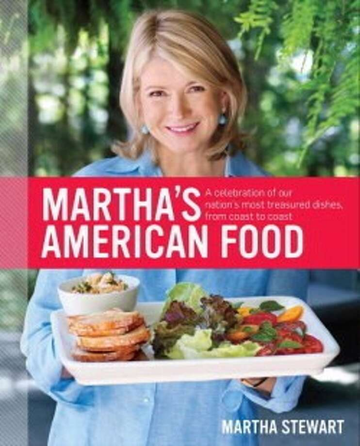 In addition, the newly launched Cookbook Club meets on Wednesday, May 9, and features Martha Stewart's Martha's American Food. The store's talented culinary expert Chef Piera will also host two cooking classes during the month.