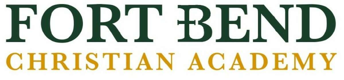 The newly remaned Fort Bend Christian Academy has created new logos to coincide with the dropping of