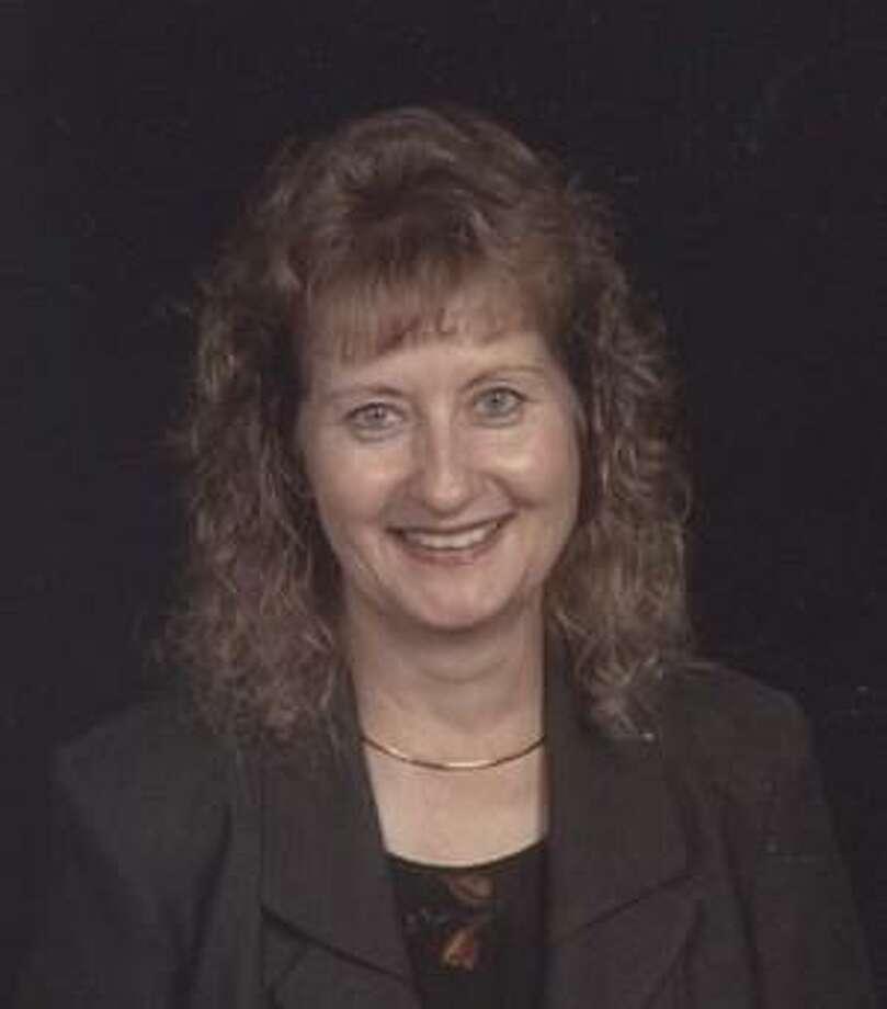 Laura Neary