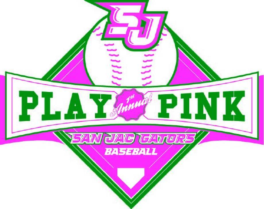 Region XIV South champions to host breast cancer awareness event
